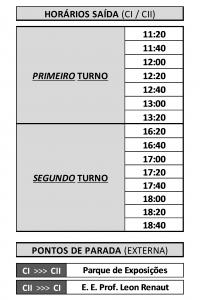 horarios-intercampi-2017-2